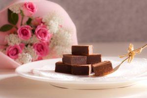 ロイズチョコレート送料無料