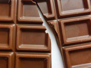 ロイズチョコレート実店舗