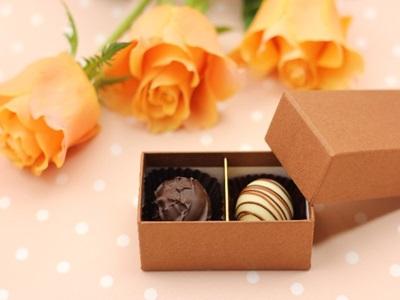 バレンタイン義理チョコ 予算別 おすすめ