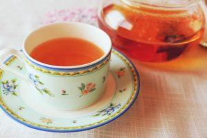 ホワイトデーお返しギフト紅茶