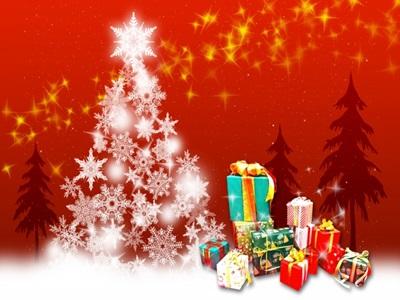 クリスマスプレゼント 雑貨