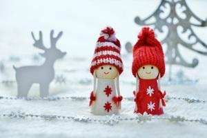 クリスマス 北欧 雑貨