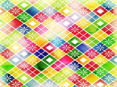 ひな祭り イラスト 背景 壁紙 和柄 かわいい 無料 フリー