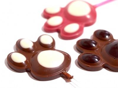 猫チョコレート おすすめ