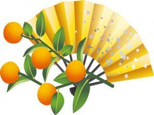 桃の節句 橘 たちばな イラスト 無料 フリー