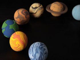 惑星チョコレート バレンタイン ホワイトデー ギフト おすすめ