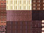 チョコレート 甘党 おすすめ バレンタイン