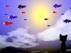 鯉のぼり イラスト オシャレ 無料 フリー