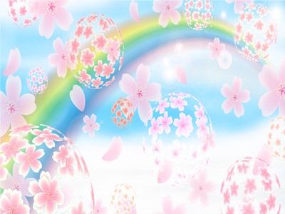 桜 イラスト 素材 無料 フリー
