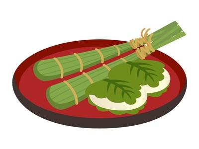 端午の節句 食べ物のイラスト 無料素材 おすすめ じゃぱねすくライフ