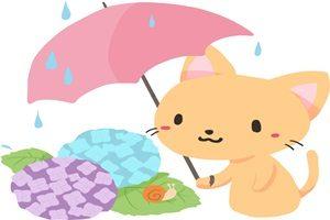 猫 ネコ イラスト かわいい 無料 フリー