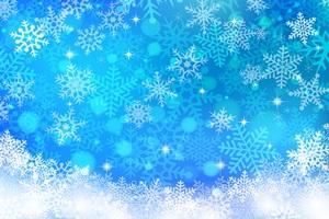 雪の結晶 イラスト 背景 パターン フレーム 無料 商用フリー