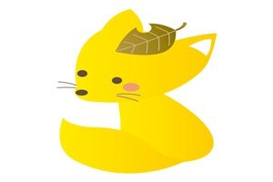 fox-illust